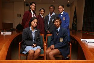 budget essay winners