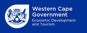 Department of Economic Development and Tourism