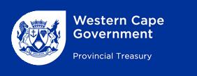Provincial Treasury