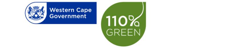 110% Green