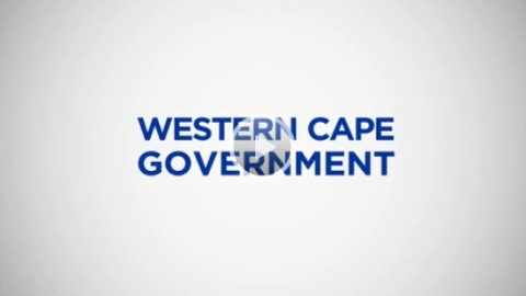 Western Cape Honours Nurses