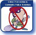 Crime Prevention & Community Police Relations