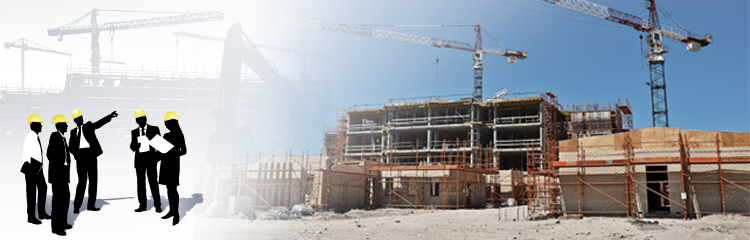 Investment Property Development : Property development investment opportunities in cape town
