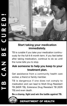 TB poster 2