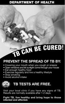 TB poster 3