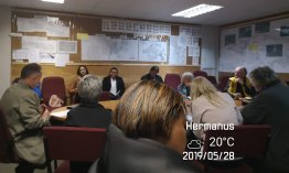 Overstrand CPF Meeting.jpg
