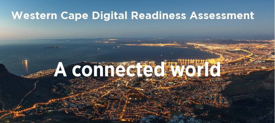 digital readiness