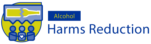 Alcohol Harms Reduction