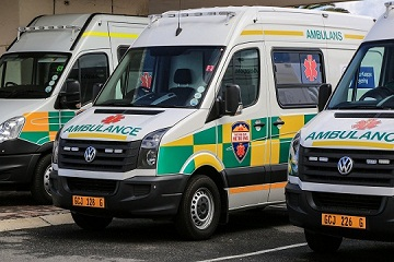 ambulance-in-the-western-cape