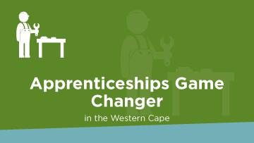 SOPA 2017 apprenticeships