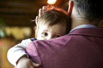 baby-parent