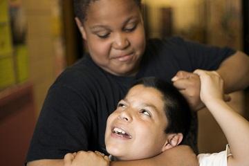 boy-being-bullied
