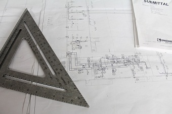 City of Cape Town building plan approval Western Cape Government