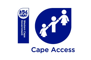 Cape Access Logo
