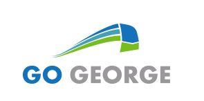 Go George