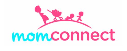 MomConnect