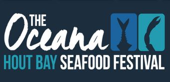 Oceana Hout Bay Seafood Festival