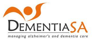 Dementia SA