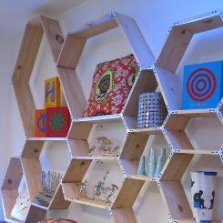 Cape Craft & Design Institute