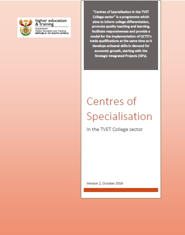 centres_of_specialisation.jpg