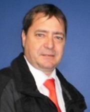 Colin Deiner