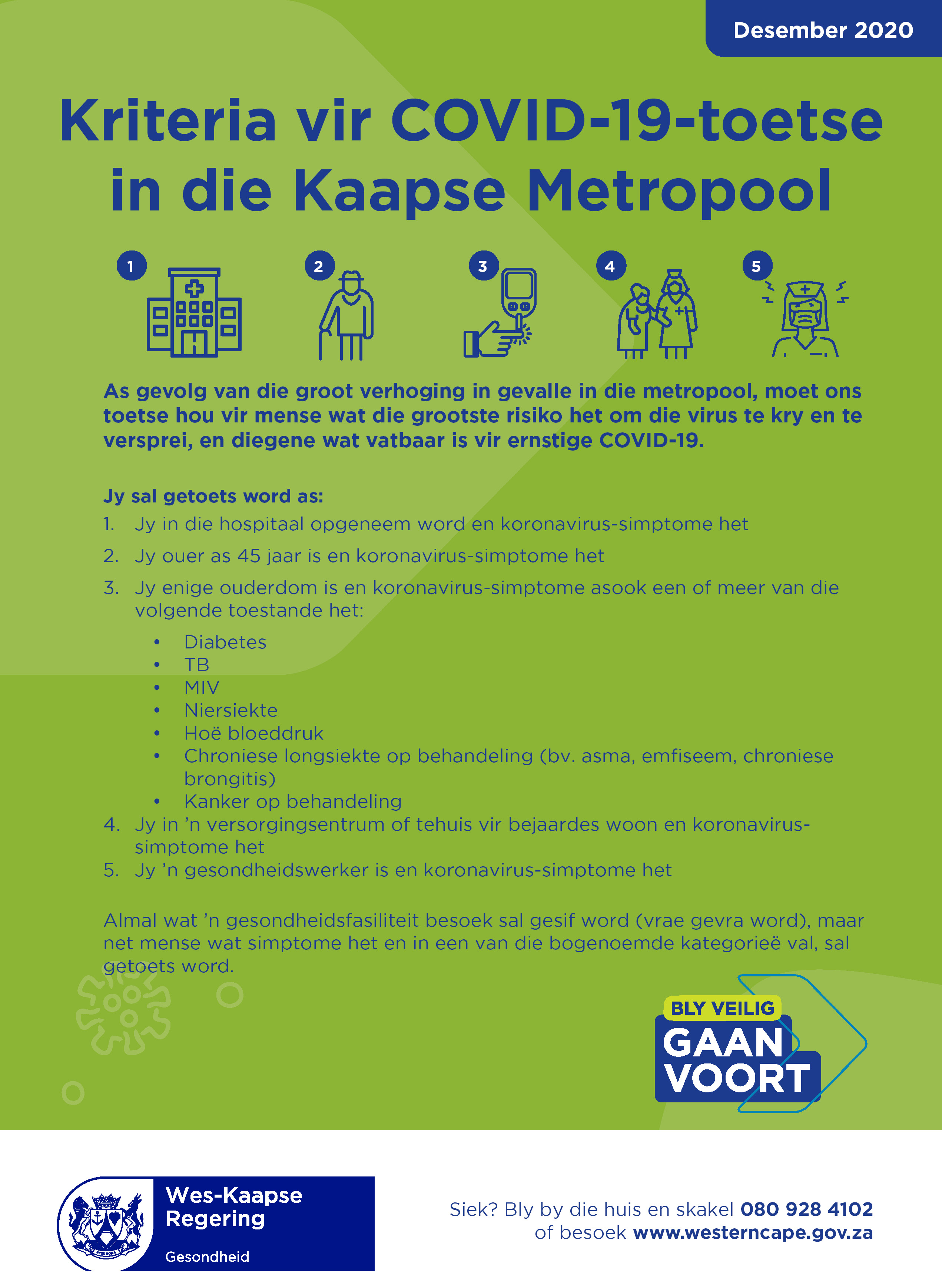 criteria_for_testing_in_the_cape_metro_-_afrikaans.jpg