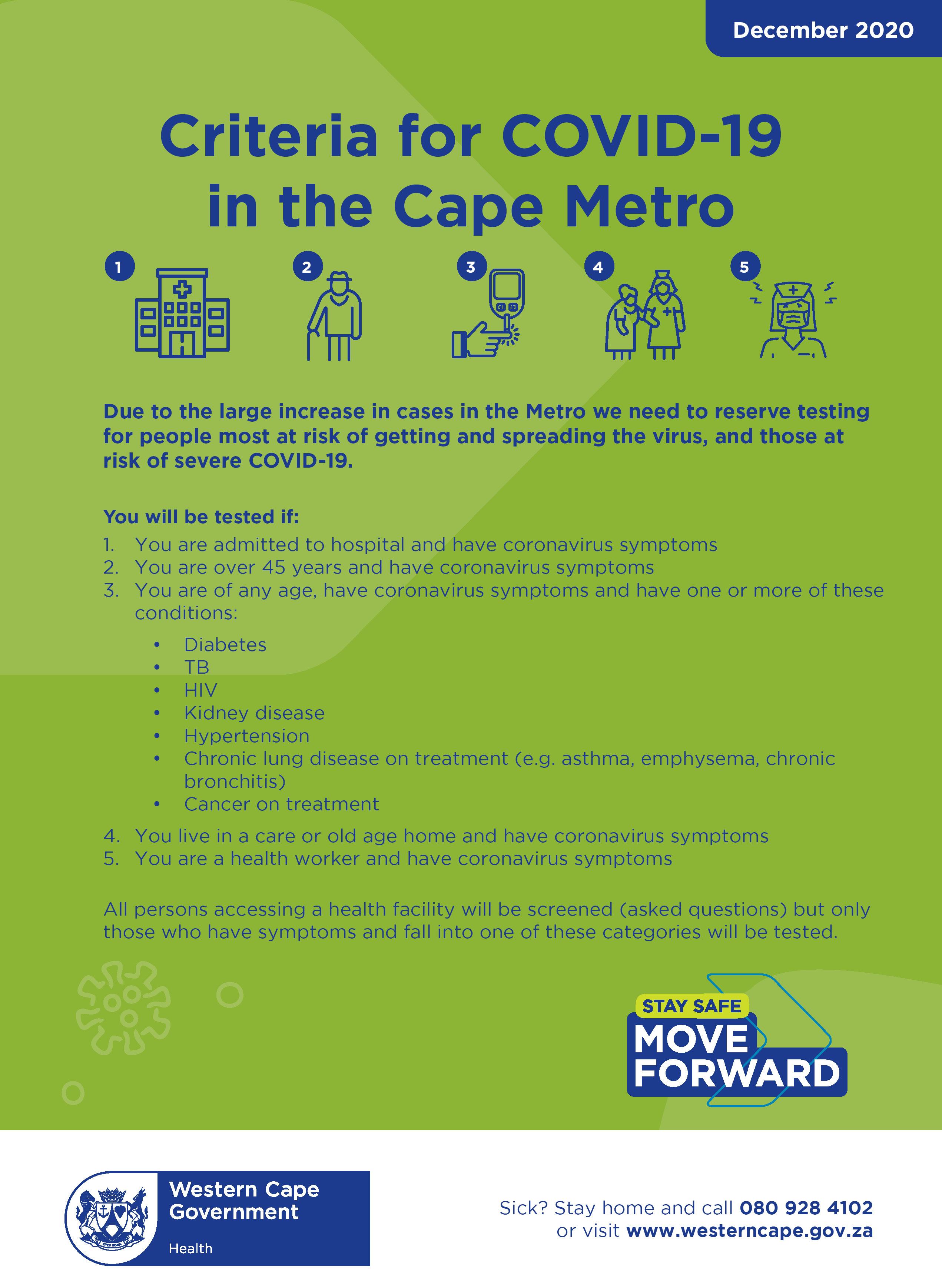 criteria_for_testing_in_the_cape_metro_-_english.jpg