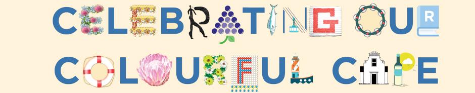 Cultural Affairs Awards Poster English