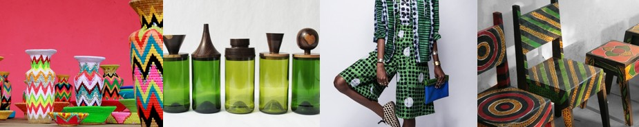 2015 Design Indaba