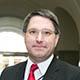 David Maynier