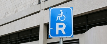 Disable_parking_sign