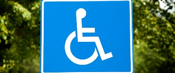 diosable_parking_sign2