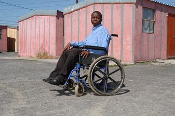 disabled-compensation-fund