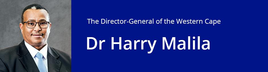 dr-harry-malila