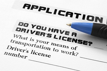 driver_s-licence-job-application