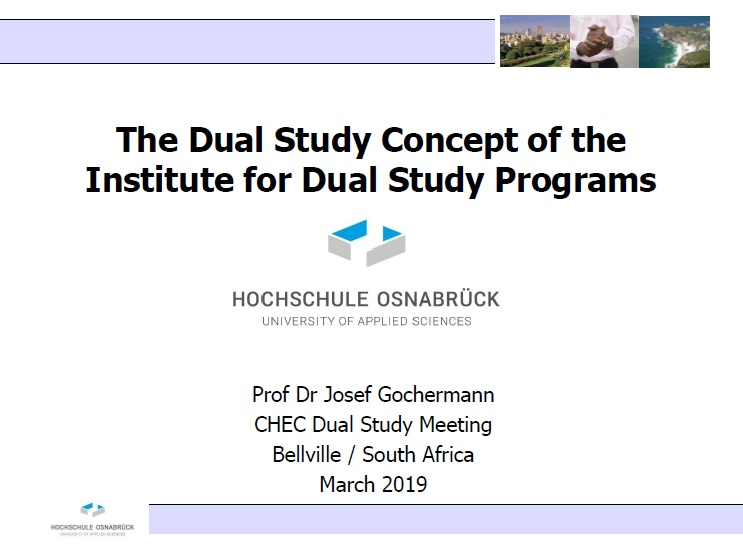 dual_study_concept_of_institute_for_dual_study_programs.jpg