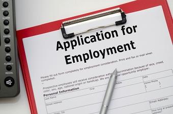 employment-application-form.jpg