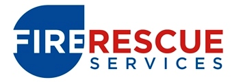 fire_rescue_services_logo_mid