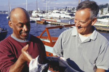 fishermen-cape-town