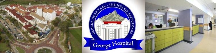 George Hospital
