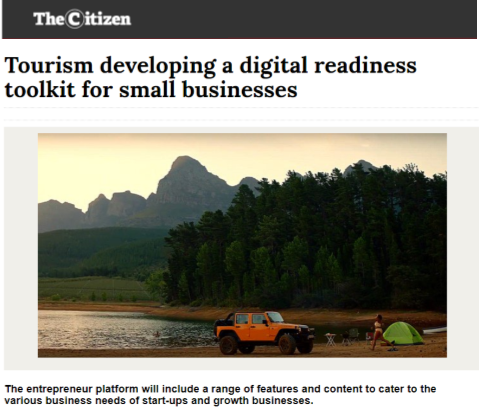 Picture of toolkit article - Citizen