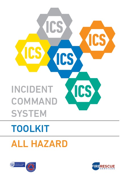 ICS Toolkit