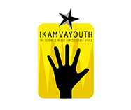 ikamvayouth logo