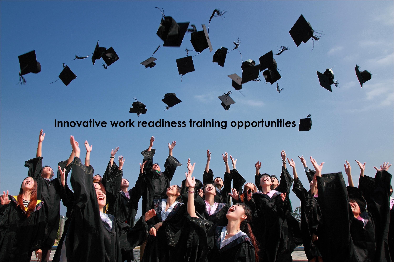 innovative_work_readiness_training.jpg
