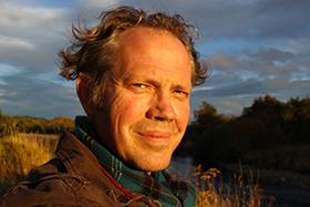Jacques Coetzer
