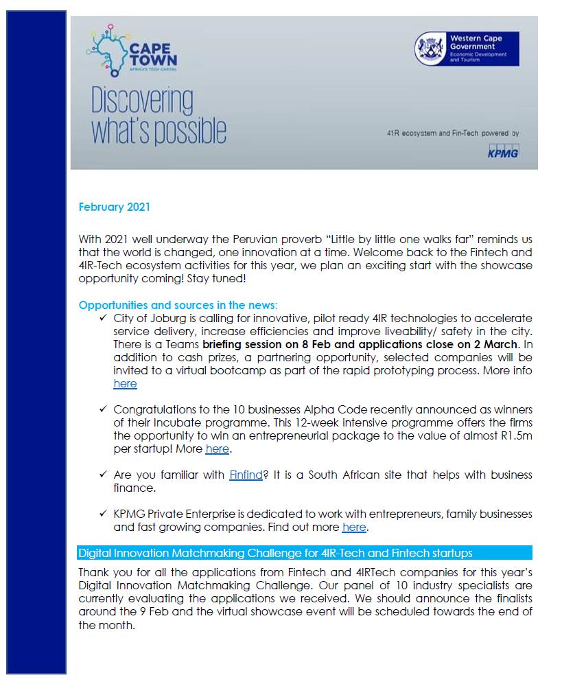 KPMG_newsletter_feb_2021