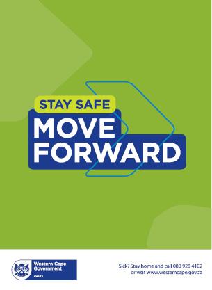 lets_stay_safe_move_forward_together.jpg