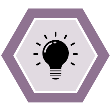 Innovation and Culture Icon