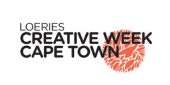 Loeries Creative Week 2014