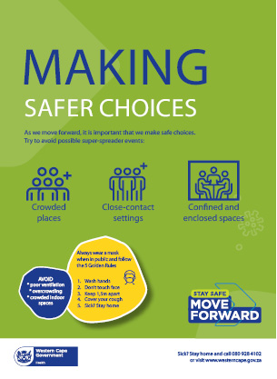 making_safer_choices